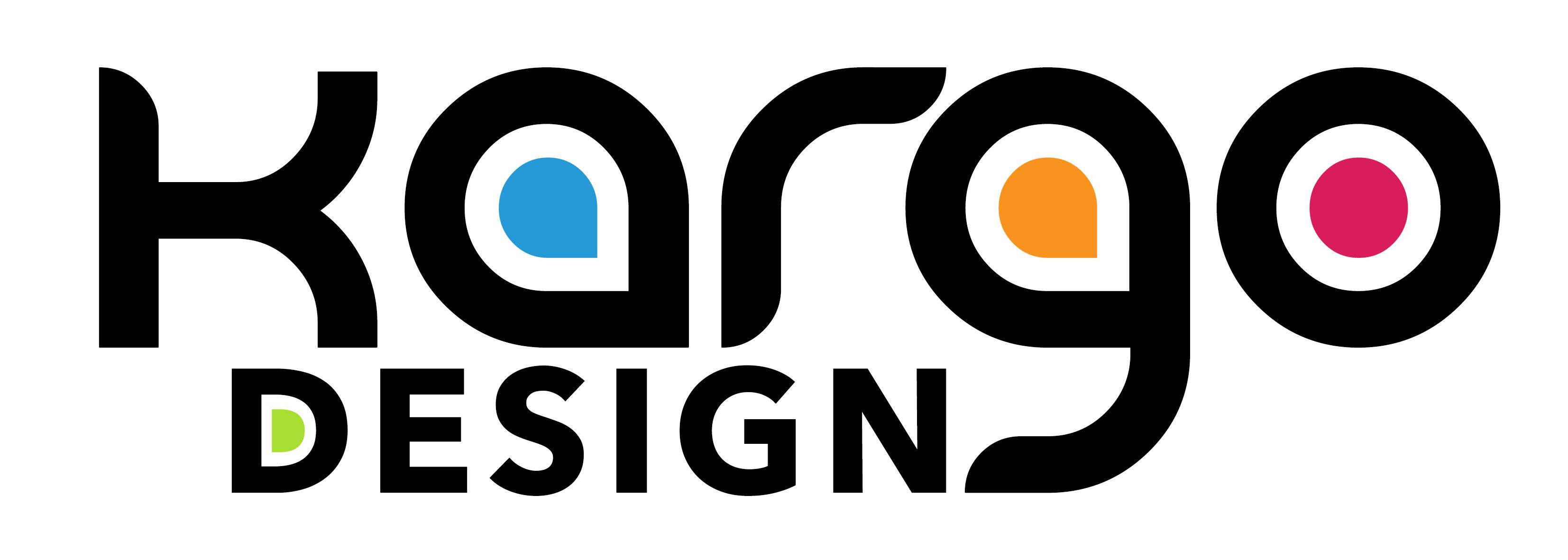 Kargo Design - Web Design Plymouth