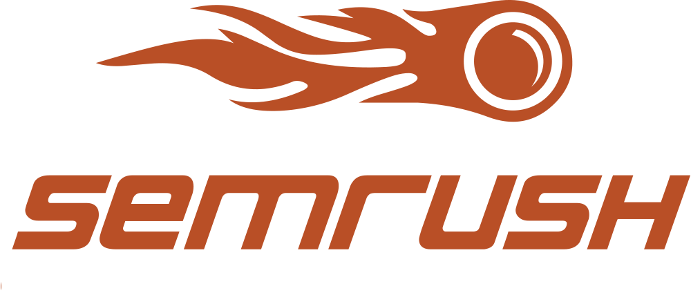 SEO by SEMRush
