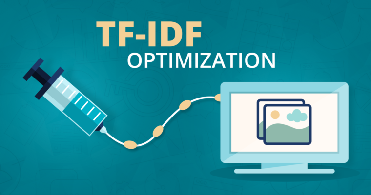 TFD and SEO
