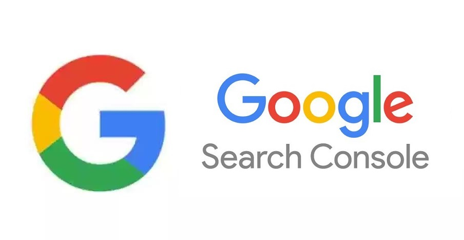 GSC - Search Engine Optimisation